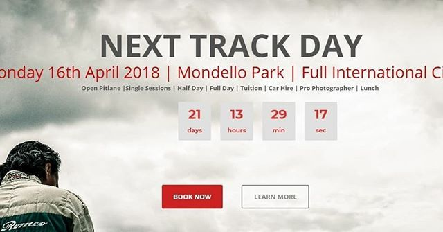 Just 3 Weeks To Go To Your Next Trackday Have You Booked Your Place Yet Road Cars Race Cars Rally Cars Track Cars Buggies R Best Track Track Car Day