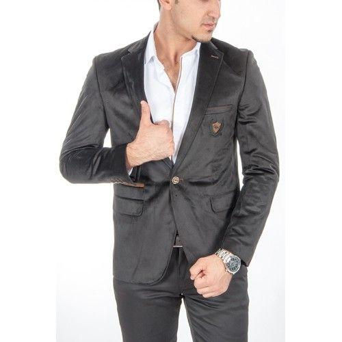 Cep armalı süet ceket siyah erkek blazer ceket ürünü, özellikleri ve en uygun fiyatların11.com'da! Cep armalı süet ceket siyah erkek blazer ceket, blazer ceket kategorisinde! 433