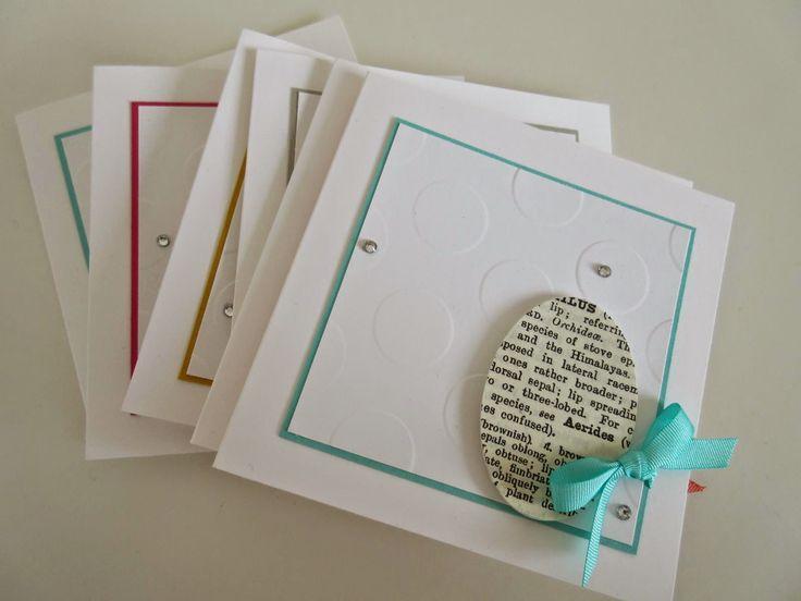 Kleine Krabbeltiere In Der Küche | 35 Best Crochet Easter Images On Pinterest Knit Crochet