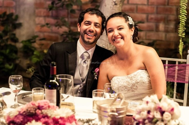 20 formas de ahorrar en tu boda