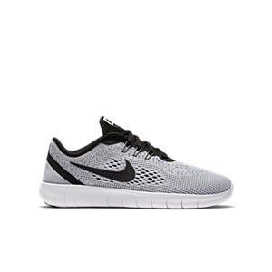 Ténis de corrida Nike Free