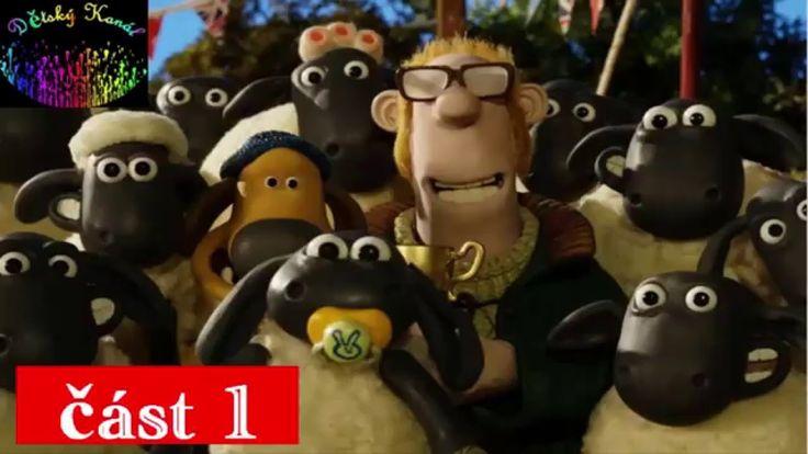 Animované filmy - Komedie - Nejlepší filmy - Filmyonline - FULL 2015