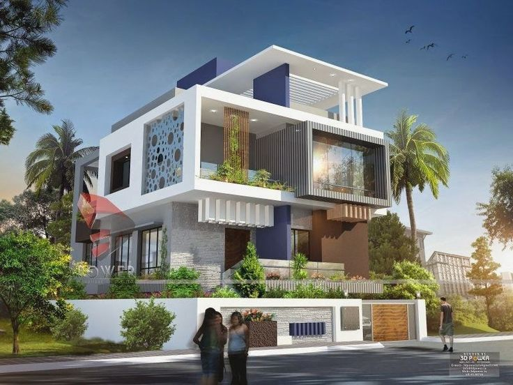 Image result for contemporary bungalow exterior colors schemes