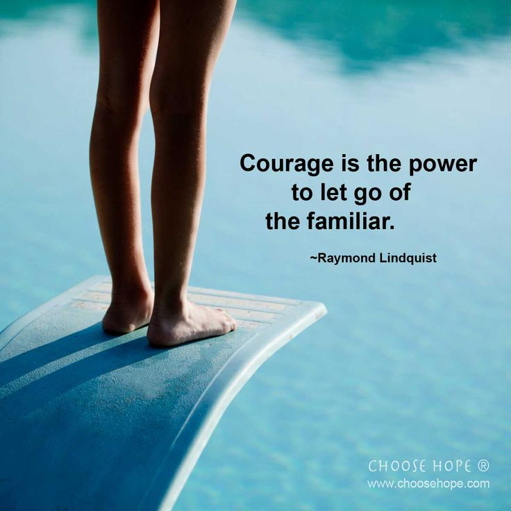 Best 25+ Cancer Quotes Ideas On Pinterest