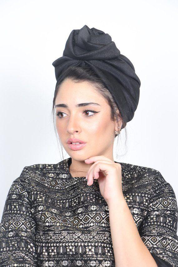 b49564752e2 modern hijab