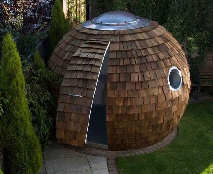 Best 49 Fantastic Luxury Garden Décor Ideas Luxury Garden 400 x 300