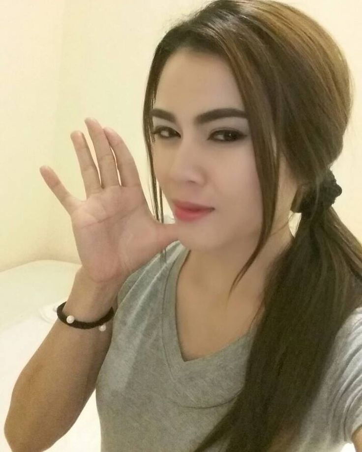 thaimassage guiden sensuell massage
