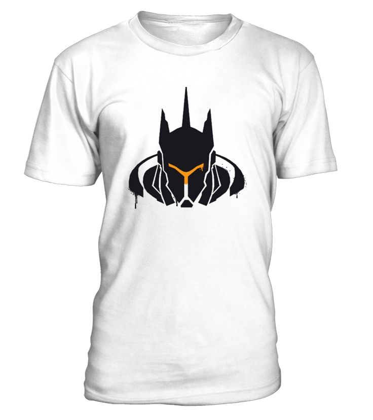 CHECK OUT OTHER AWESOME DESIGNS HERE!       Shop for Overwatch Gift Guide shirts, hoodies and gifts. Overwatch Reinhardt Vigilant Spray Tee Shirt     TIP: If you buy 2 or more (hint: make a gift for someone or team up) you'll save quite a lot on shipping.      Guaranteed safe and secure checkout via:    Paypal | VISA | MASTERCARD      Click the GREEN BUTTON, select your size and style.      ▼▼ Click GREEN BUTTON Below To Order ▼▼      To contact us via e-mail, please go to the section &q...