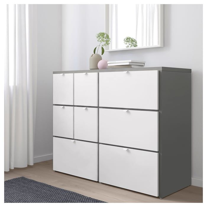 Ikea Pax Kommode 2021