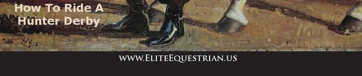 #ClippedOnIssuu from Elite Equestrian magazine July August summer issue