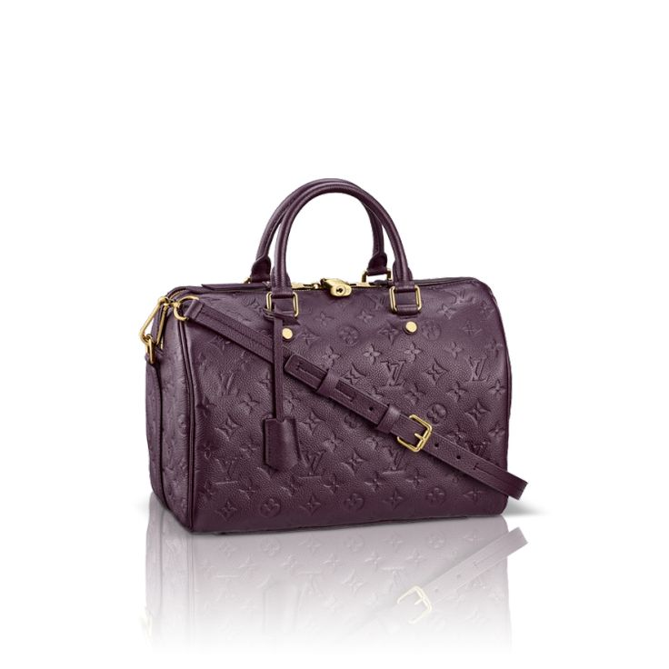 This Pin was discovered by sara butt. Discover (and save!) your own Pins on Pinterest. | See more about louis vuitton and outlets.