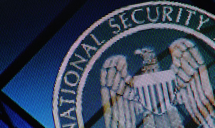 This decision does not impact the decision of a different federal appeals court, which in May found that the bulk phone records collection lacked a foundation in law. That ruling, by the second circuit court of appeals, added momentum to a congressional rollback of the surveillance program that has yet to take effect.