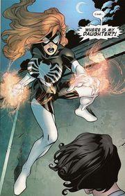 Julia Carpenter (616) Ms Marvel Vol 2 13 0001