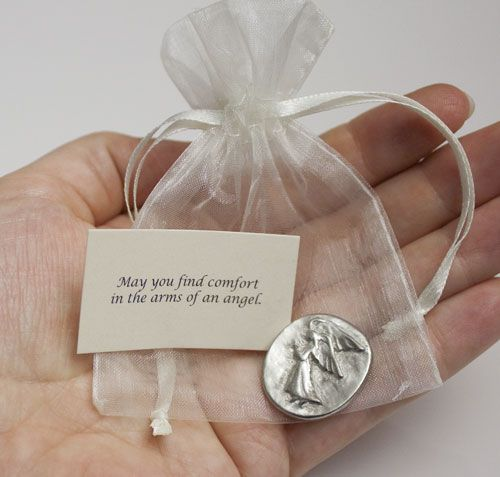 17 Best images about Hospice Memorial Gift Ideas on ...