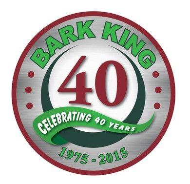 Bark King - Barks - Mulches - Montrose - Melbourne