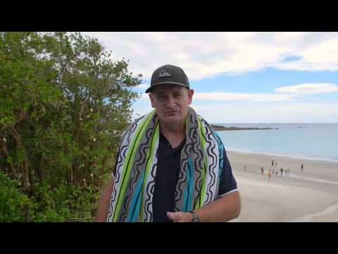 11 Fenton Cres, Boat Harbour Beach  Presented by Andrew de Bomford at Ha...