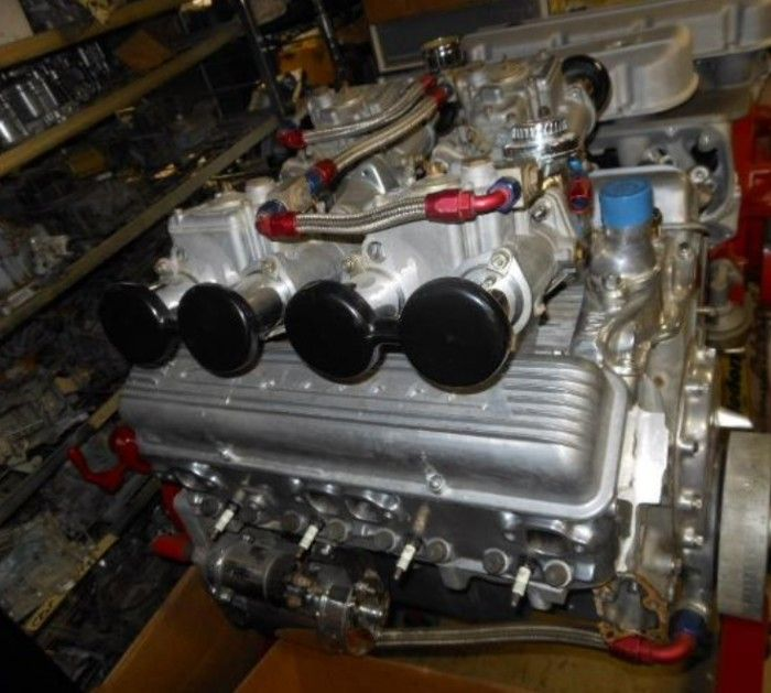 92 Best Images About Engines On Pinterest