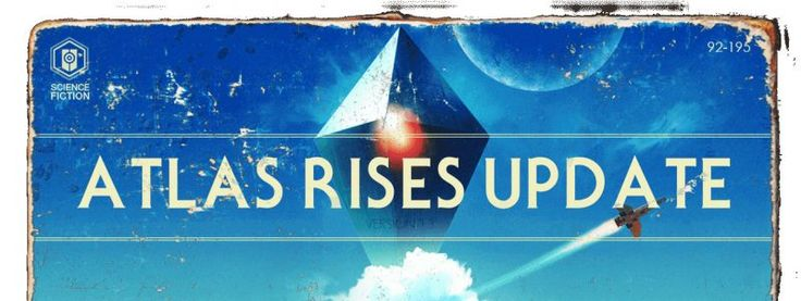 Atlus Rises  Newest update for No Mans Sky   In what can be labeled as one of the biggest disappointments of 2016Hello Gameshas been hard at work since the launch ofNo Mans Sky.Labeled as itsjourney it released itsnewest update on August 9 the anniversary of its launch. Atlus Rises aims to add lots of new features to the ever expanding game. Heres a quick breakdown of what to expect:  Update 1.3Atlas Rises brings a brand new and overhauled central storyline portals a new proceduralmission…