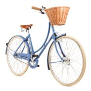 Pashley Poppy = need now