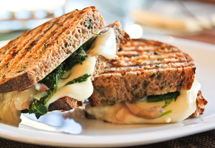 ... about Kale to the Chief on Pinterest | Kale, Sandwiches and Kale soup