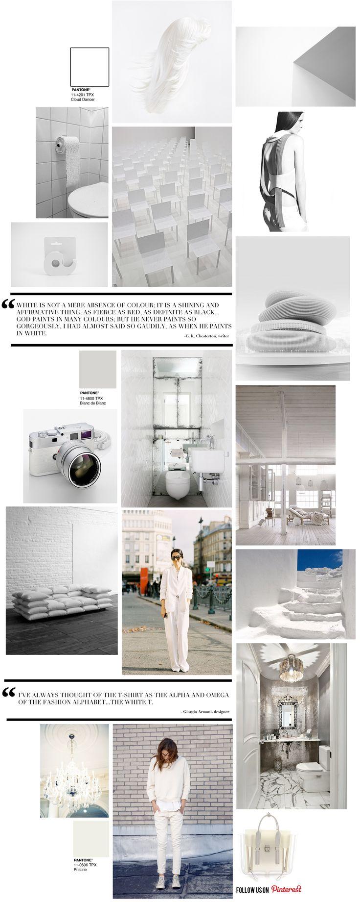 Trendland-White-Pinterest-Collage