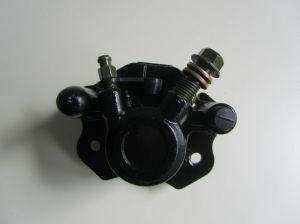 Takajarrusatula 50-300cc
