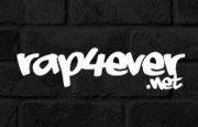 Media - Index: Rap4ever