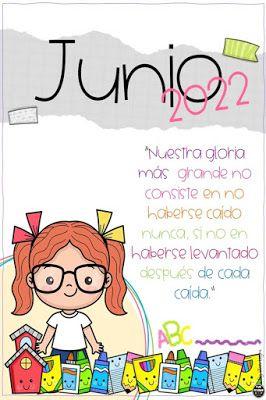 School Colors, Homeschool, Bible, Teacher, Classroom, Clip Art, Education, Fictional Characters, Frames