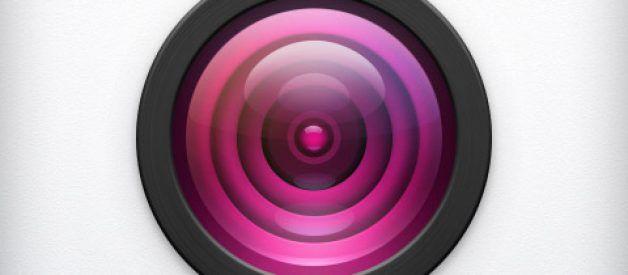 How to start your own Adult Webcam site | Omodeling - Webcam Modeling Blog