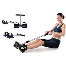2 Way Tummy Trimmer Price in Pakistan . For Order Call Now : 03218518147. Cash on Delivery in All Over Pakistan.