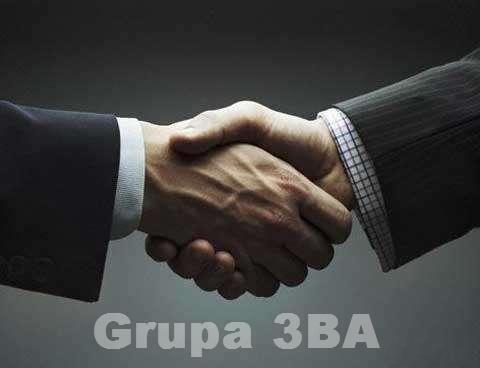 Zostań Naszym Klientem, A Przekonasz Się Jak Profesjonalnie, Łatwo I Szybko Wróciły Do Ciebie Twoje Pieniądze! Zapraszamy Do Współpracy.