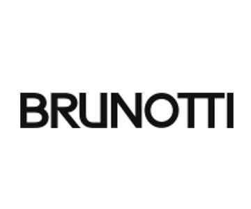 Opzoek naar leuke nieuwe kleding? Profiteer dan nu van de Final sale bij Brunotti.com