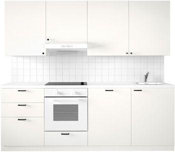 Stunning IKEA Kitchens Brand new kitchen range out now