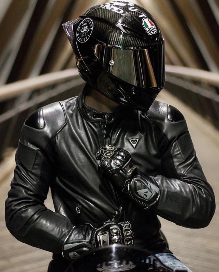 именно крутые картинки на аву для мужиков на мотоцикле выбором приобретением