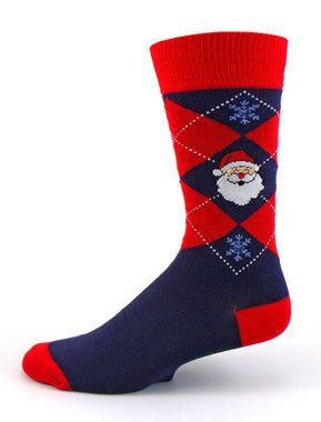 Best 25+ Mens christmas socks ideas on Pinterest   Snowman crafts ...