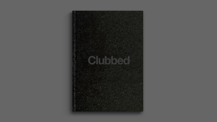 Rick Banks compiles a visual history of UK club culture