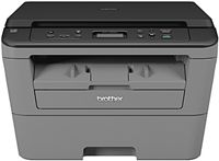 Brother DCP-L2500D Driver Download - http://issuu.com/richafredic/docs/brother_dc1450892767.pdf
