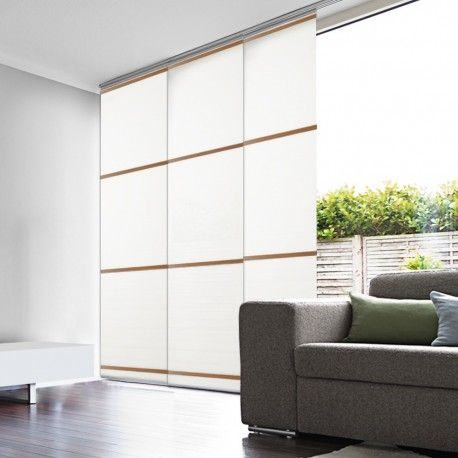 1000 id es sur le th me panneau japonais sur pinterest. Black Bedroom Furniture Sets. Home Design Ideas