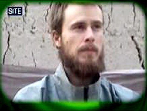 Will Army Pay Deserter Bowe Bergdahl $300,000 In Back Pay?