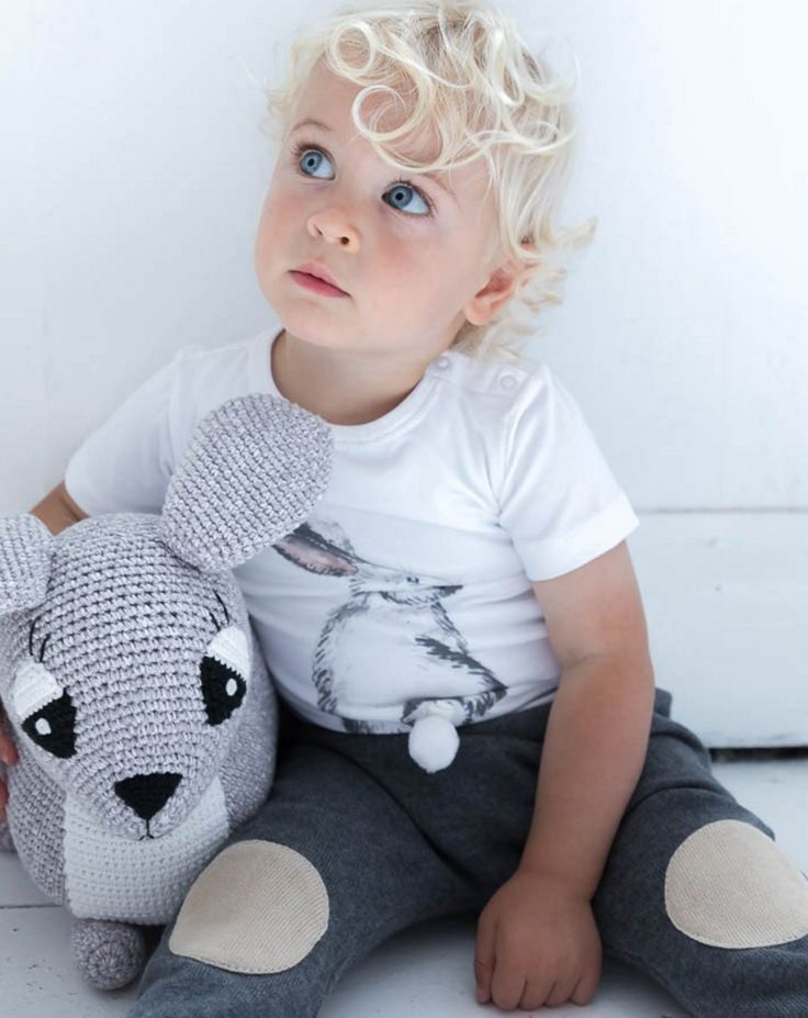 It's rare that one product can delight people young and old- but Miann and Co is one such range. Miann and Co kids products are tailored towards children and the child at heart, lovers of the quirky and unusual, and anyone who reaches out to the amazing world with their imagination, wonder and creativity. Each piece is lovingly handmade, meaning no two pieces are identical. Shop the Miann and Co of pram strings, mobiles, soft toys, cushions in store and online now.#miannandco…