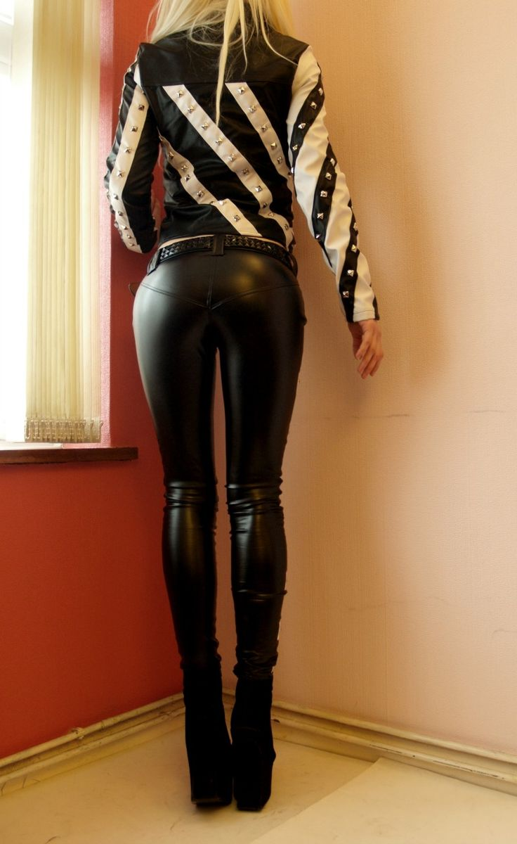 Watch Sexy Girl in Shiny Pvc Leggings - fapdu online on missionpan.gq YouPorn is the largest Solo girl porn video site with the hottest selection of free, high quality movies. Enjoy our HD porno videos on any device of your choosing!