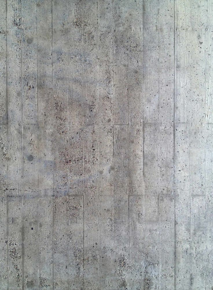 Form Texture : Images about board formed concrete on pinterest