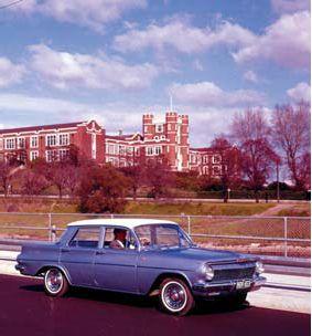 Google Image Result for http://www.holden.org.au/wp-content/uploads/2011/09/1962-Holden-EJ-2.png
