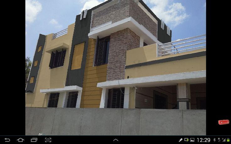 1000 Images About Exterior Colour Combinations On Pinterest Yellow Shades Grey And Teal Blue