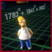 Atenção..Um Gigante Número Primo na praça 92151936265323913109733117533 dígitos, é isto mesmo;Noventa e Dois Cento e Cinquenta e Um Octilhão,Novecentos e Trinta e Seis Septilhão,Duzentos e Sessenta e Cinco Sextilhão, Trezentos e Vinte e Três Quintilhão,Novecentos e Treze Quatrilhão,Cento e Nove Trilhões,Setecentos e Trinta e Três Bilhões,Cento e Dezessete Quinhentos e Trinta e Três Milhões.exatos. Sidney Silva.