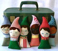 Local Handmade Gifts on Etsy Ottawa - Craftalicious - SavvyMom.ca
