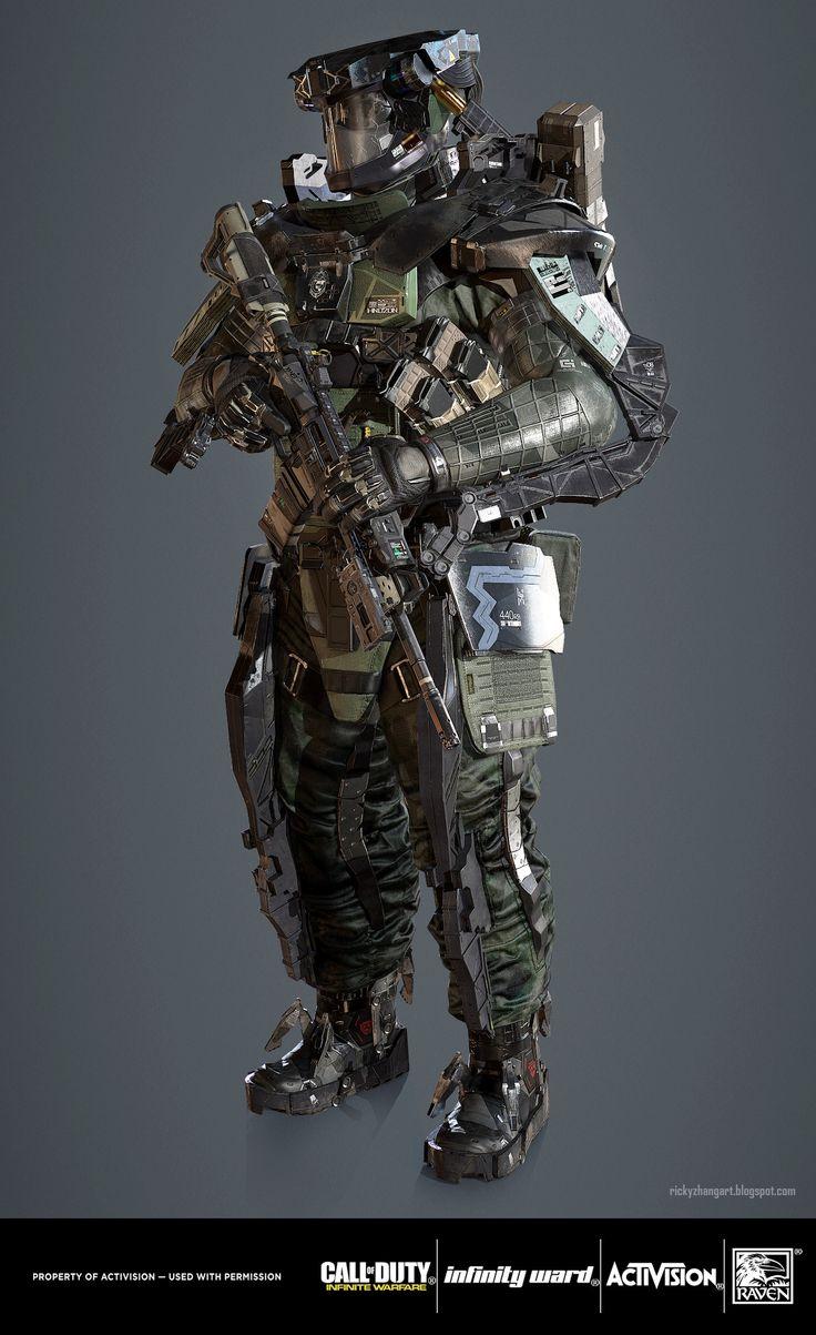 Best 25+ Call of Duty ideas on Pinterest | Call duty games, Call ...