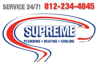 Supreme Plumbing Heating Cooling #air #conditioners, #air #conditioning, #air #conditioning #compressors, #hvac #equipment, #gas #furnace, #heat #pump, #heat #pumps, #heating, #commercial, #residential, #ac, #airconditioning #contractors, #comfort #systems, #contractors, #contractor, #cooling #system, #cooling #systems, #installers, #installation, #indiana, #bryant, #hvac, #heating #and #cooling, #terre #haute, #in…