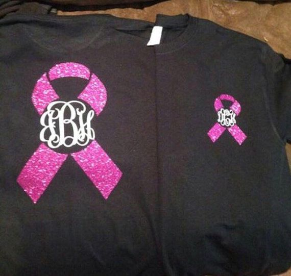 14 best charity walk runs 5k t shirt design ideas images for Breast cancer shirts ideas