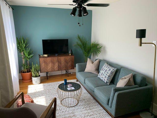 I Am In Desperate Need Of Advice For Wall Decor Designmyroom Wall Decor Room Man Room